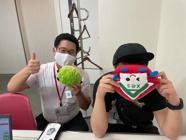 R・Y様(2021年06月21日 アクセス渋谷ご利用)の画像
