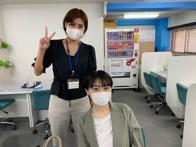 H・Y様(2021年06月21日 エールーム五反田ご利用)の画像