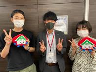H・N様(2021年06月24日 アクセス新宿ご利用)の画像