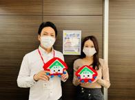 H・Y様(2021年06月25日 アクセス新宿ご利用)の画像