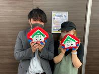 A・S様(2021年06月29日 アクセス新宿ご利用)の画像