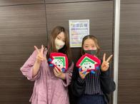 M・Y様(2021年07月01日 アクセス新宿ご利用)の画像