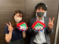 H・Y様(2021年07月02日 アクセス新宿ご利用)の画像