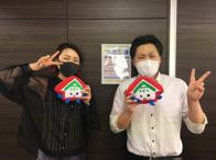 U・N様(2021年07月04日 アクセス新宿ご利用)の画像