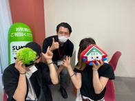 S・Y様(2021年07月04日 アクセス渋谷ご利用)の画像