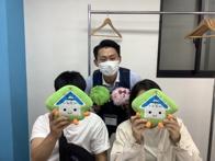 T・M様(2021年07月04日 エールーム上野ご利用)の画像