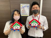 M・I様(2021年07月08日 アクセス新宿ご利用)の画像