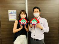 N・T様(2021年07月10日 アクセス新宿ご利用)の画像