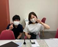 A・I様(2021年07月10日 アクセス渋谷ご利用)の画像