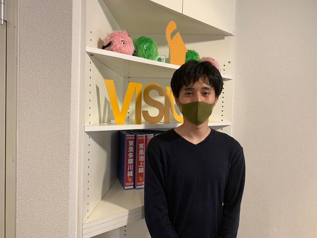 T・S様(2021.7.3)の画像