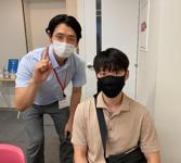 S・T様(2021年07月12日 アクセス渋谷ご利用)の画像