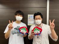 H・N様(2021年07月13日 アクセス新宿ご利用)の画像