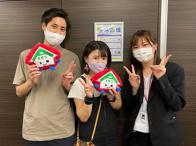 Y・K様(2021年07月15日 アクセス新宿ご利用)の画像