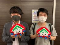 T・I様(2021年07月16日 アクセス新宿ご利用)の画像