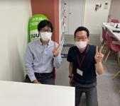 H・T様(2021年07月16日 アクセス渋谷ご利用)の画像