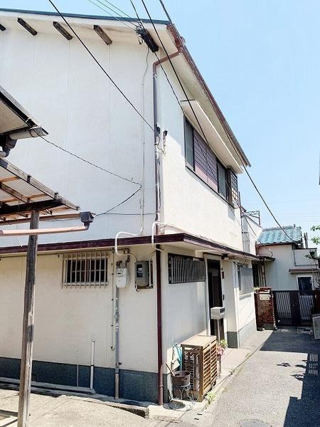 H 様(R3/7/19)中古戸建 売却の画像