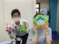 Y・Y様(2021年07月20日 エールーム上野ご利用)の画像