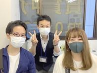 F・S様(2021年07月22日 エールーム錦糸町ご利用)の画像