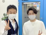 J・E様(2021年07月23日 エールーム錦糸町ご利用)の画像