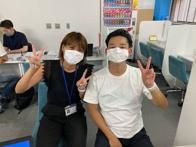 O・T様(2021年07月23日 エールーム五反田ご利用)の画像