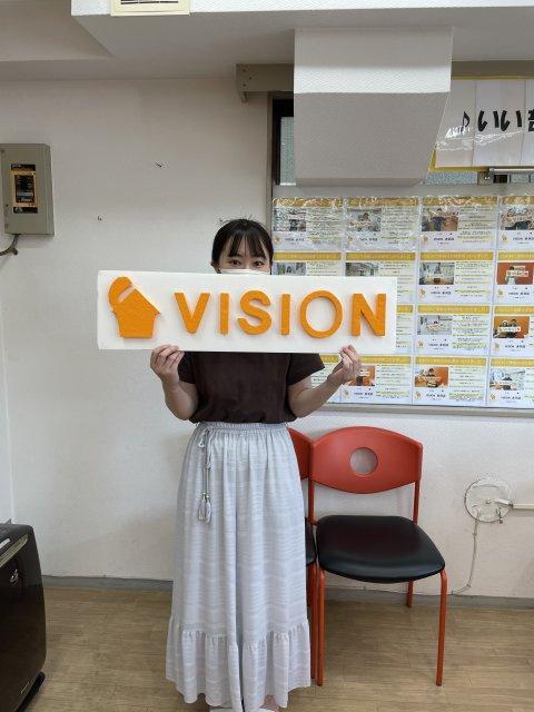 K・S様(2021年7月24日)の画像