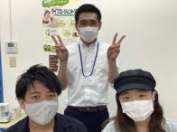 O・S様(2021年07月24日 エールーム錦糸町ご利用)の画像