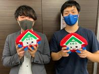 H・H様(2021年07月25日 アクセス新宿ご利用)の画像