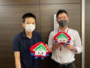 T・O様(2021年07月26日 アクセス新宿ご利用)の画像