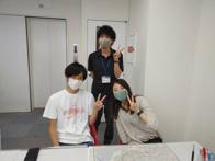 T・Y様(2021年07月27日 アクセス渋谷ご利用)の画像