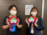 S・S様(2021年07月30日 アクセス新宿ご利用)の画像