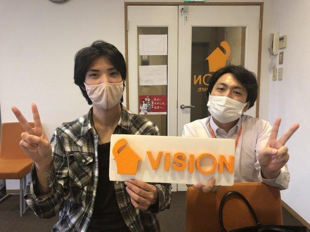 Y.K様(2021.7.31)の画像