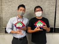 H・T様(2021年08月10日 アクセス新宿ご利用)の画像