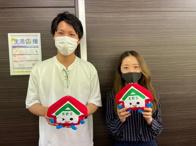 T・N様(2021年08月19日 アクセス新宿ご利用)の画像