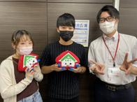 K・K様(2021年08月20日 アクセス新宿ご利用)の画像