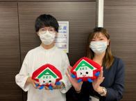 Y・K様(2021年08月22日 アクセス新宿ご利用)の画像