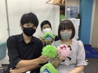 K・S様(2021年08月28日 エールーム上野ご利用)の画像
