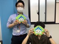 N・T様(2021年08月29日 エールーム上野ご利用)の画像