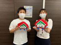 F・T様(2021年08月30日 アクセス新宿ご利用)の画像