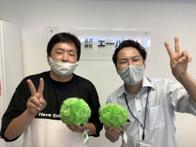 Y・T様(2021年09月03日 エールーム船橋店ご利用)の画像