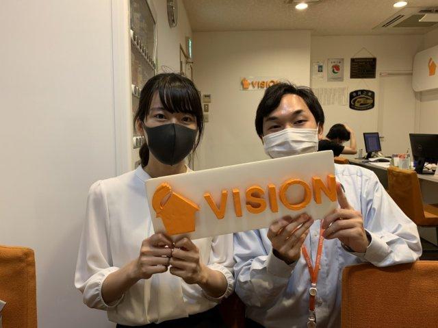 M・Y様(2021.9.8)の画像