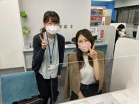 H・A様(2021年09月10日 エールーム五反田ご利用)の画像