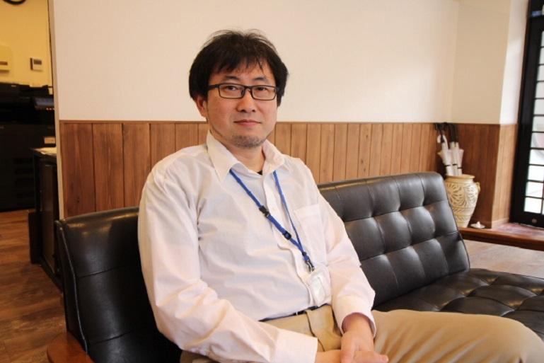内田様の画像