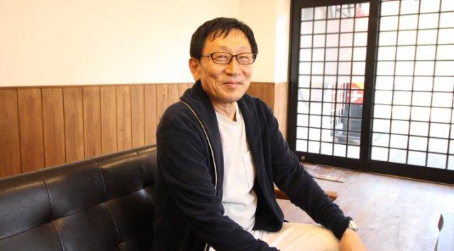 千田様の画像
