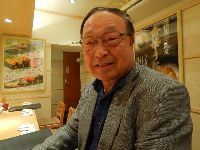 松田様の画像