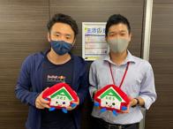 Y・N様(2021年09月11日 アクセス新宿ご利用)の画像