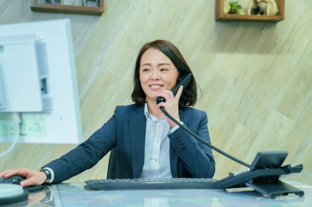 K様(2021年9月ご契約)の画像