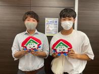 K・T様(2021年09月14日 アクセス新宿ご利用)の画像