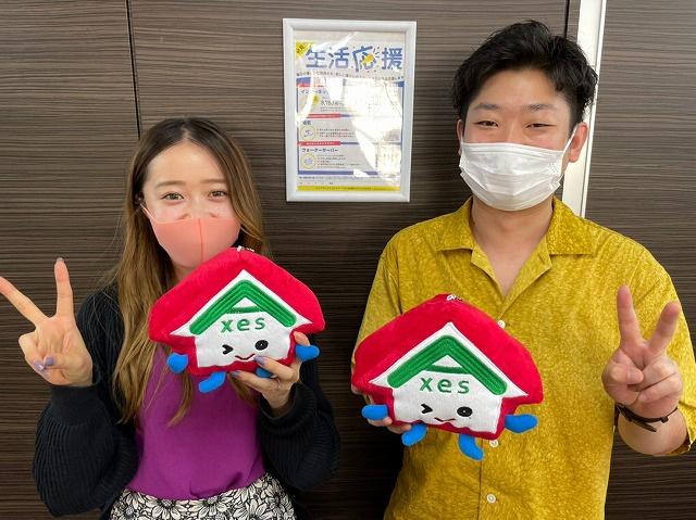 M・K様(2021年09月16日 アクセス新宿ご利用)の画像