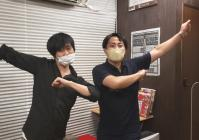 K.O 様(担当:澁谷)の画像