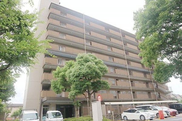 M様(R3/9/24) 中古マンション売却の画像